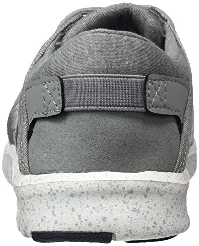 white Etnies Baskets Grey Basses Homme Scout navy wYwO6Hq