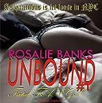 Fatal Fangs: Unbound, Book 1 | Rosalie Banks