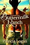 Buttermilk Ranch (The Hard Riders) (Volume 1)