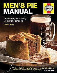 Men's Pie Manual (Haynes Manuals)
