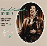 Its Time by Carol Sudhalter (2003-03-27)
