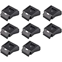 8 x Quantity of Walkera Furious 320(C) Tilt Rotor Battery cover button Furious 320(C)-Z-13