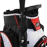Prosimmon-Tour-14-Way-Cart-Golf-Bag
