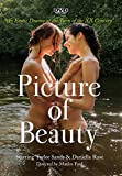 Buy Picture of Beauty