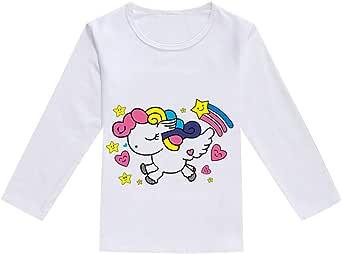Pantalones Pijamas Ropa de Dormir Trajes Conjunto de Trajes de ni/ños peque/ñosNi/ño Beb/é Ni/ños Manga Larga Dibujos Animados Oso Tops
