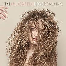 Tal Wilkenfeld - 'Love Remains'