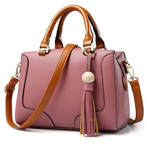 Cromia Bag Price - 5