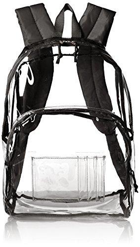 eastsport-clear-backpack