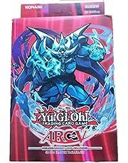 Yu-Gi-Oh konami for unisex - all ages 1996 p