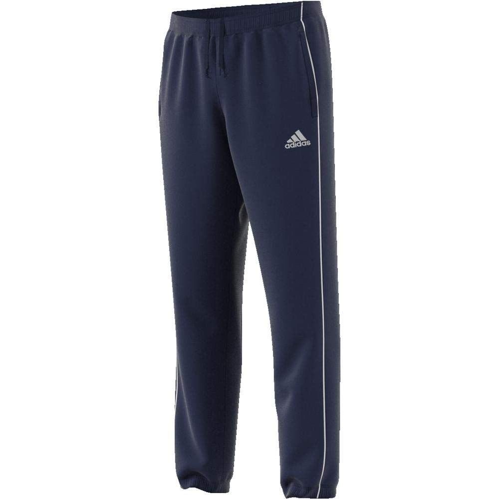 adidas Core18 PES Pants Pantaloni Uomo