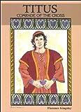 Titus, Florence Kingsley, 1881545792