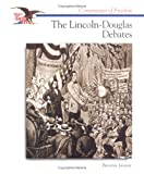 The Lincoln-Douglas Debates, Brendan January, 0516263358