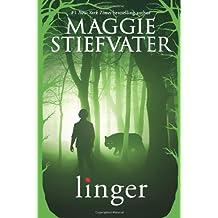 Forever / Linger / Shiver