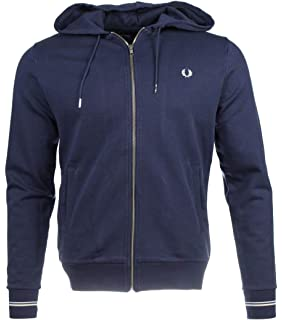 Homme Fred Perry Blouson Blouson Perry Blouson Fred Perry Homme Fred TBBApq