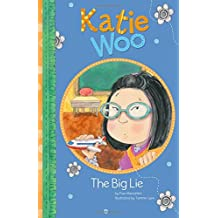 The Big Lie (Katie Woo)
