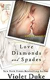 Love, Diamonds, and Spades (Cactus Creek Book 2)
