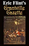 Grantville Gazette Volume 8