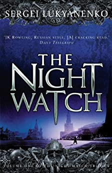 ??INSTALL?? The Night Watch: (Night Watch 1) (Night Watch Trilogy). Centro energi Equipo datos ejemplos apply