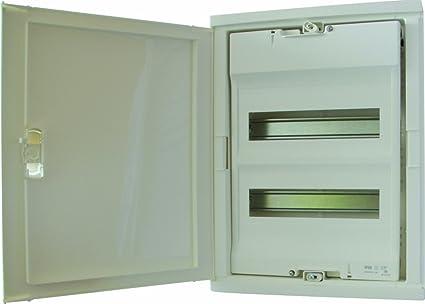 Blanc- Bois Syst/ème Easy Click et Bacteria Stop Abattant de toilette Lumy 535 Allibert 209458