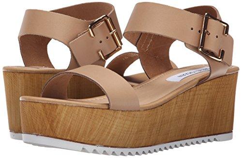 62332004b0b Steve Madden Womens NYLEE Platform Sandal  Amazon.ca  Shoes   Handbags