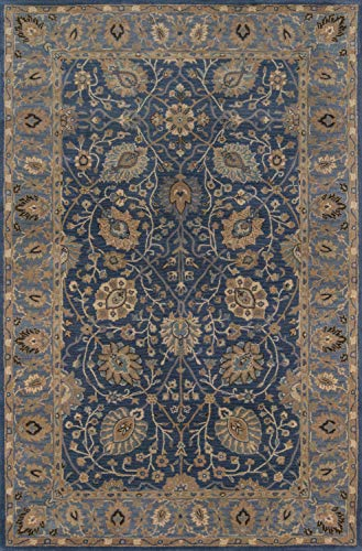 Momeni Rugs Zarin Collection