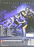 Buy HAPPY NEW YEAR DVD [BOLLYWOOD] - 2 DISC SPECIAL EDITION [DVD] [2014] (Valentine