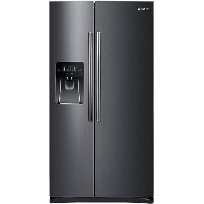 The Best Refrigerator Drain Hose Tool
