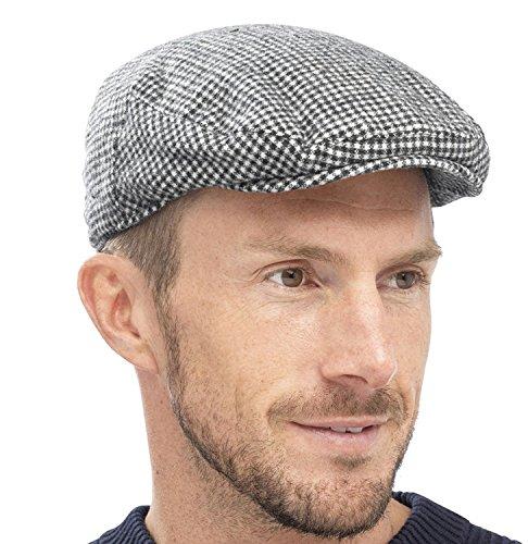 Tom FranksGL228 - Basco da Uomo alla Moda  Amazon.it  Abbigliamento 498adc6fc486
