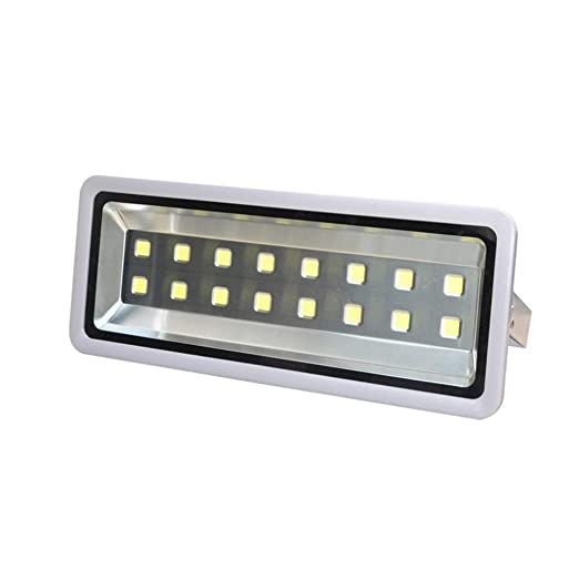 YROD LIGHT Proyector LED Foco LED, Deslumbramiento Ingeniería De ...