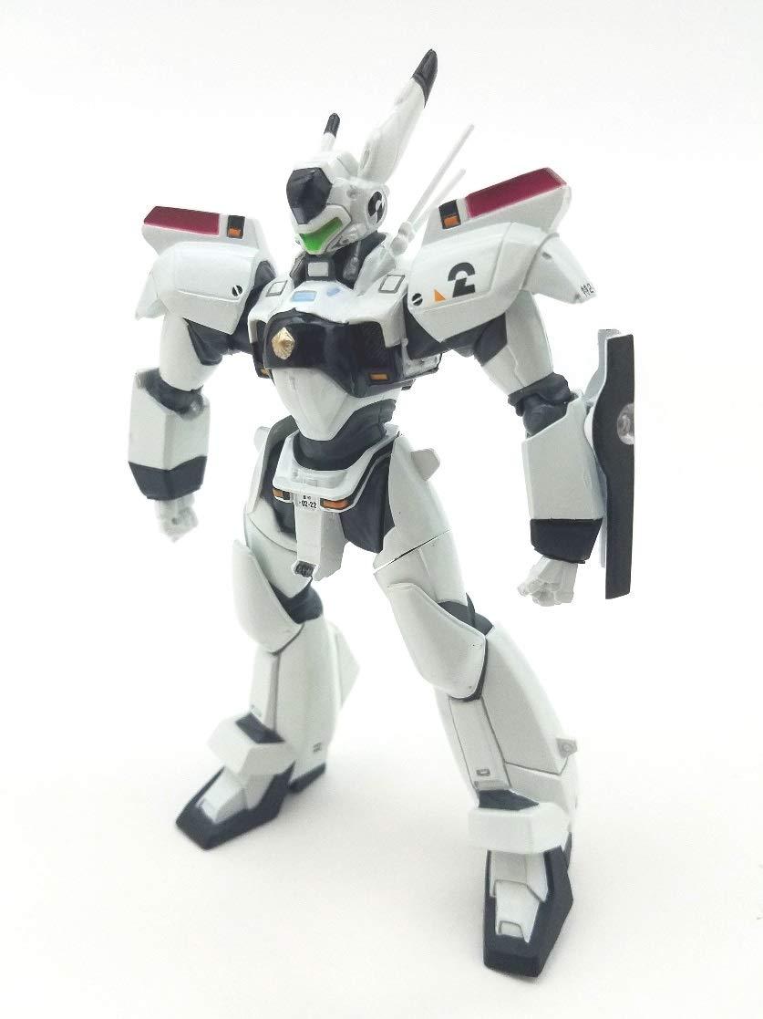 Kaiyodo Revoltech AV-98 Ingram 2 Series No.014 Action Figure