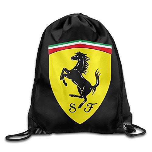 Acosoy Ferrari Drawstring - For Oakley Shoes Sale