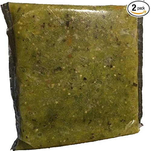 - Green Chile Mild - Diced Hatch Chile 10lbs (2) 5lb Bags