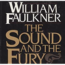 com william faulkner essays correspondence  product details