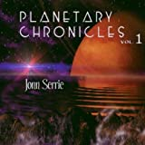 Planetary Chronicles 1
