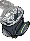 Arctic Zone Ultra 24 Can 10 Storage Ares Backpack