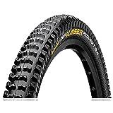 Continental Der Kaiser Projekt - Neumático de 26 Pulgadas