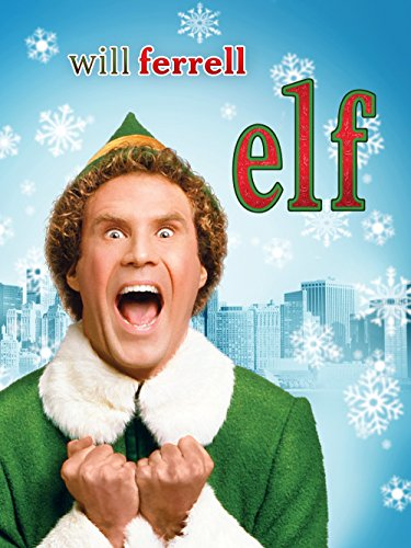 Elf (plus bonus features) for $<!--$19.99-->