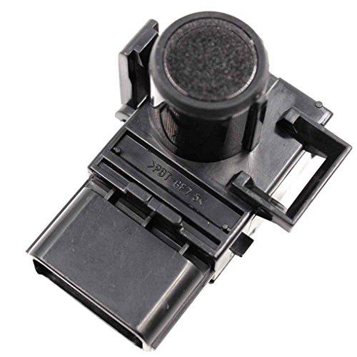 39680-TL0-G01 Parking Sensor PDC Parking Distance: Electronics