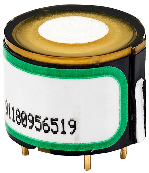 ABS Leichtes Outdoor-Fischereiluftdruckbarometer Multifunktions-H/öhenmesser H/öhenmesser Keenso Digitales Angelbarometer