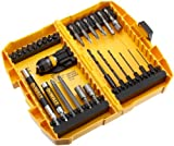 DEWALT DW2521 28-Piece Rapid Load Set