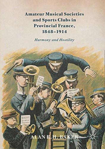 1848-1914 history film strips pics 832