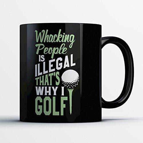 Girly Disc Golf Bag - 4