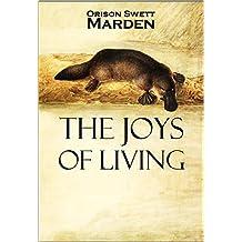 The Joys of Living (1913)