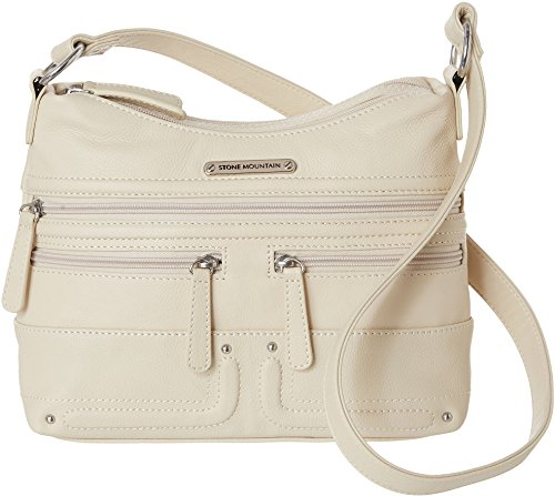 stone-mountain-emmy-hobo-solid-handbag-one-size-bone-beige