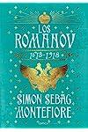 https://libros.plus/los-romanov/