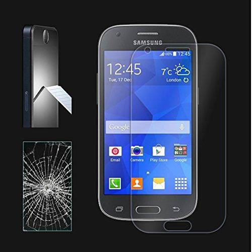 samsung galaxy ace style glass - 8