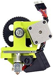LulzBot Mini Flexystruder Tool Head V2