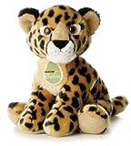 """Aurora Plush Chia Cheetah Baby - 10"""""""