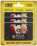 Regal Entertainment  Gift Cards, Mult...