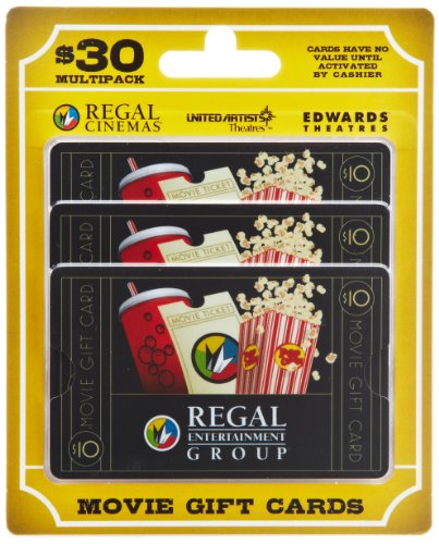 regal-entertainment-gift-cards-multipack-of-3-10